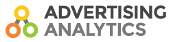 Advertising Analytics Logo